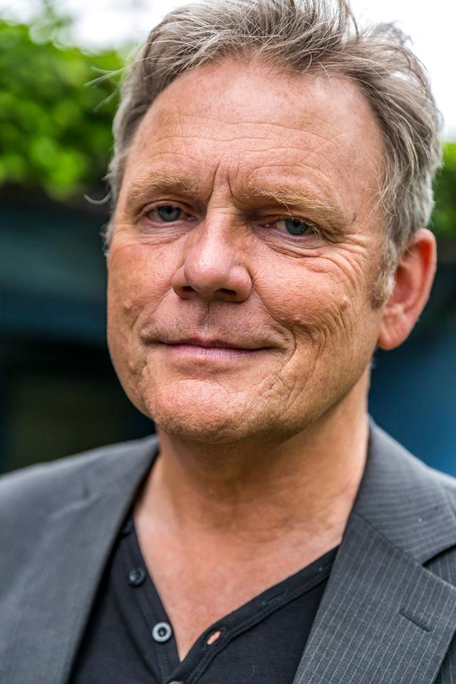 De Stemming: driemaal Ralf Bodelier aan het woord