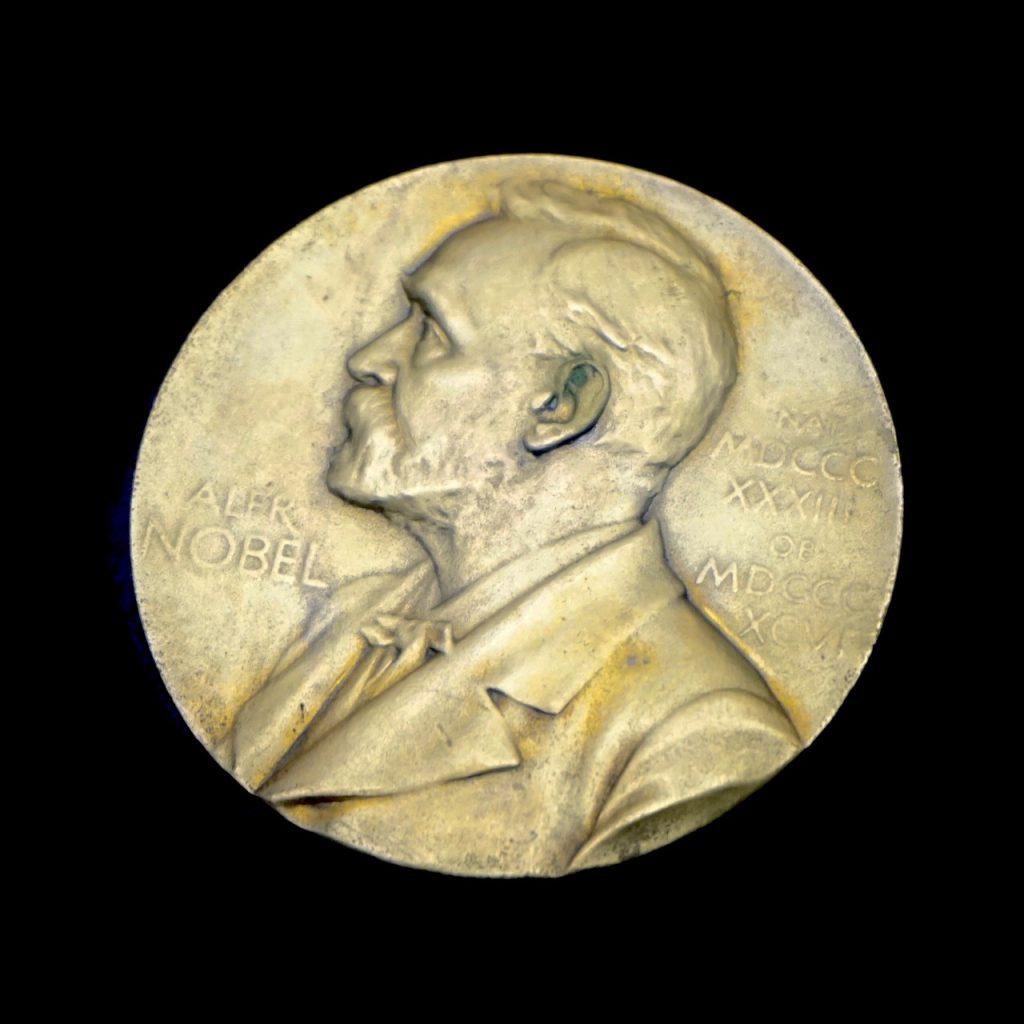 Nobelprijs voor randomista's